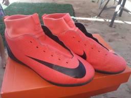 Tênis da Nike original N°36