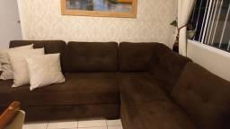 Vendo esse sofa