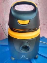 Aspirador de Pó - Eletrolux