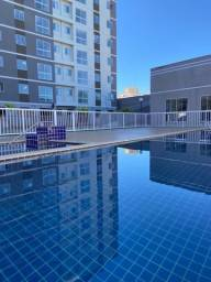 Título do anúncio: Apartamento belíssimo para venda