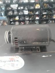 Motor elétrico 3 cv trifásico