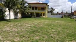 Vendo Casa com 3 Quartos no Portal de Tamandaré  !!!