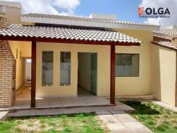Título do anúncio: Casa à venda, 77 m² por R$ 160.000 - Gravatá/PE