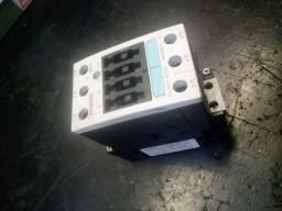 Contactora Siemens 3RT1038-1A