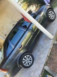 """Título do anúncio: Corsa sedan """"Premium"""" 1.4 (2009)"""