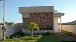 Título do anúncio: casa espetacular em marica tuda em fino acabamento 2 qrts suite e terreno