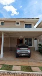 Casa de condomínio à venda com 3 dormitórios em Santa cruz, Cuiabá cod:BR2CD12450