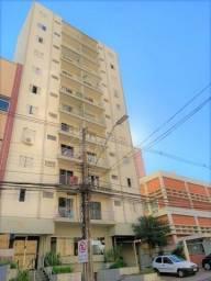 Apartamento para alugar com 2 dormitórios em Centro, Londrina cod:1078