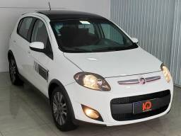 Fiat Palio 1.6 Sporting 2015<br><br>