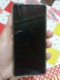 Samsung A8+plus
