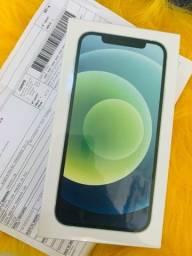 iPhone 12 - 64gb