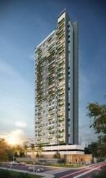 Título do anúncio: (L)Apartamento 1 Quarto-27m²-Compacto e Moderno-Bv-Edf. Carlos Mendonça