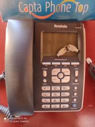 Telefone CAPTA PHONE TOP