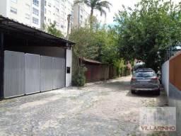 Título do anúncio: Porto Alegre - Loja/Salão - Cristal
