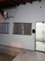 Mobiliado loft no bairro Araés a 1 km do centro de Cuiabá
