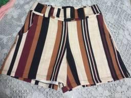 Shorts Lindos