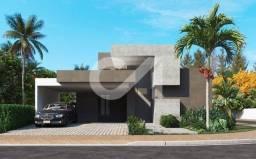 Título do anúncio: Casa Luxo com piscina- Terras Alphaville