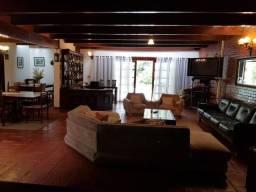 Título do anúncio: Casa para Venda em Teresópolis, Meudon, 8 dormitórios, 5 banheiros
