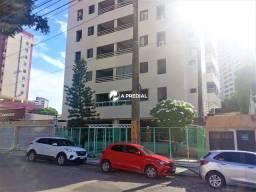 Apartamento para aluguel, 2 quartos, 1 suíte, 1 vaga, Dionisio Torres - Fortaleza/CE
