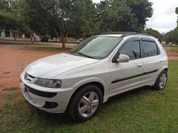 Celta 2004/05 1.4