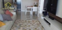 Título do anúncio: luxuoso apartamento com 4 quartos na Orla da Praia de Itaparica cod 18467 R