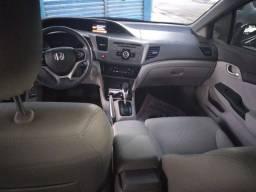 Honda Civic LXS 2° Dono - PROMOÇÃO!! SÓ ESSA SEMANA !!!!