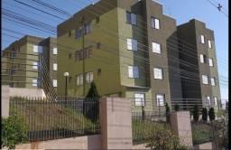 Oportunidade! Apartamento com 43,09 m² PV abaixo do valor de mercado Rolândia/PR
