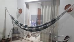 Título do anúncio: Apartamento Simplex em Alto de Taperapuan - Porto Seguro