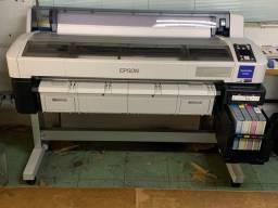 Impressora sublimatica Epson F6200