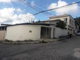 Título do anúncio: Casa para Locação em Olinda, Ouro Preto, 3 dormitórios, 2 banheiros, 2 vagas
