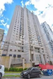 Apartamento para alugar com 3 dormitórios em Bigorrilho, Curitiba cod:64464001