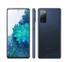 Galaxy S20 FE 128 Snapdragon Lacrado