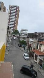 Casa na Boca do Rio ao lado do Imbui!!!