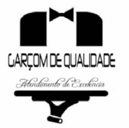 Título do anúncio: Garçons de qualidade com referência 80,00