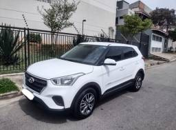 Título do anúncio: Hyundai Creta 1.6 Pulse Plus Flex Aut. 5p 2019