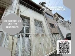 Título do anúncio: Oportunidade , 2 pavimentos , Varanda , Sto Antônio Alem do Carmo , 5/4 , 200m²