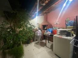 Título do anúncio: Casa com 3 dormitórios à venda, 250 m² por R$ 800.000,00 - Praia das Gaivotas - Vila Velha
