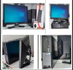 Título do anúncio: COMPUTADOR PC DESKTOP INTEL CORE i5 PROMOÇÃO IMPERDÍVEL!!!!