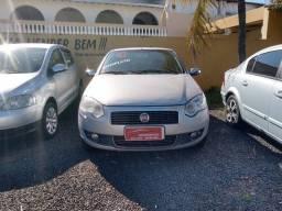 Fiat Siena ELX FLEX 4P