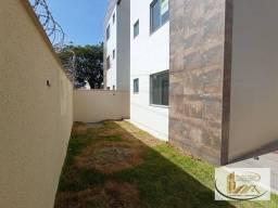 Título do anúncio: Apartamento com 3 dormitórios à venda, 225 m² por R$ 420.000,00 - São João Batista (Venda