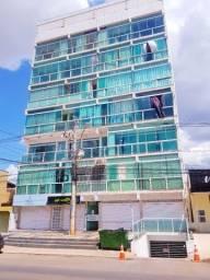 Vendo apartamento 1 qto mobiliado