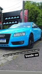 Título do anúncio: Audi A5 Top
