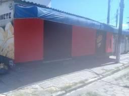 Comercio catiapoã sv