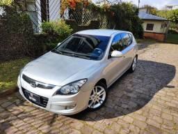 Hyundai i30 Manual Segundo Dono 2011