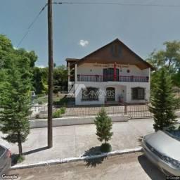 Casa à venda em Centro, Agudo cod:4cb07215bb8