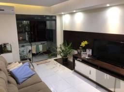 Apartamento com 3 dormitórios à venda, 83 m² por R$ 250.000 - Aeroclube - João Pessoa/PB