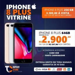 Super promoção iPhone 7 32GB