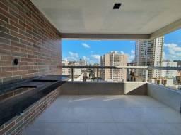 Loucura- Apartamento  Canto do Forte- De: R$ 372 Mil por R$ 290 Mil a vista!