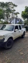 Ford Ranger XL 3.0 4x4