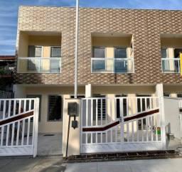 Título do anúncio: Vendo Duplex em Muriqui, com 2 Suítes, Próximo a Praia e Praça de Muriqui